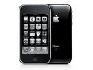 La venta:brand new unlocked apple iphone 3gs 32gb