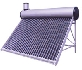Instalacion paneles solares calentadores de agua economia total