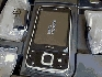 Apple iphone 3gs 32gb,nokia n97 32gb,sony satio