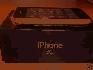 Apple iphone 3gs 32gb/nokia n900/blackberry 9700