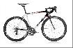 Argon 18 e-114 - 2010,cervelo - 2010 r3,litespeed c2 - 2010,scott addict rc- 2010,2010 trek madone 6 Ciclismo