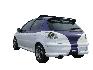 Se vende peugeot 206 2006 full $3.990.000 Automoviles