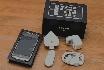 Para vender: apple iphone 3gs 32gb, htc hd, nokia n900, sony xperia x10