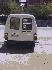 Vendo furgon citroen c 15  diesel.año 2001
