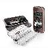 Apple iphone 3g s 32gb/nokia n900 32gb/nokia n97 32gb/nexus one. PDAs/Calculadoras