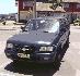 Se vende camioneta chevrolet luv gls año 2003