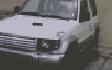 $1.800.000.- vendo jeep pajero 4x4 turbo 2.8 cc. año 1993, no liberado,