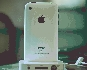 Buy: apple iphone 3gs 32gb