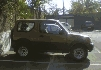 Suzuki jimny año 2000 ofertazo