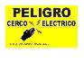 Cercos electricos / gps / vive protegido