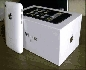 La venta:brand new unlocked apple iphone 3gs 32gb,nokia x6,htc hd2