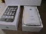En venta:-apple iphone 3gs 32gb/nokia n97 32gb