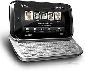 En venta:htc touch pro/blackberry storm PDAs/Calculadoras