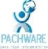 Pachware servicios informáticos