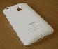 Apple iphone 3g s 32gb..$400