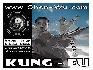 Taekwondo kung-fu & taijiquan