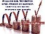 Prestamos, creditos, dinero  con propiedad,  www.procreditos.com