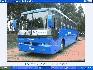Arriendo bus de turismo pullman