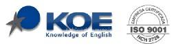 Vendo matrículas rebajadas para curso de inglés Clases particulares