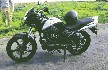 Moto united motors faswind 220