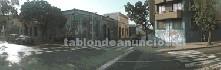 Santiago centro, propiedad 1200 mt2