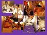 Masajes de relajación terapéuticos y descontracturantes Salud/Belleza