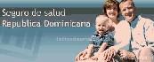 Se vende empresa de seguros o ars  en rep. dominicana
