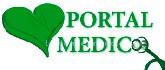 Atencion profesionales de la salud Salud/Belleza