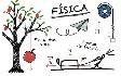 Clases particulares de fisica y matematica